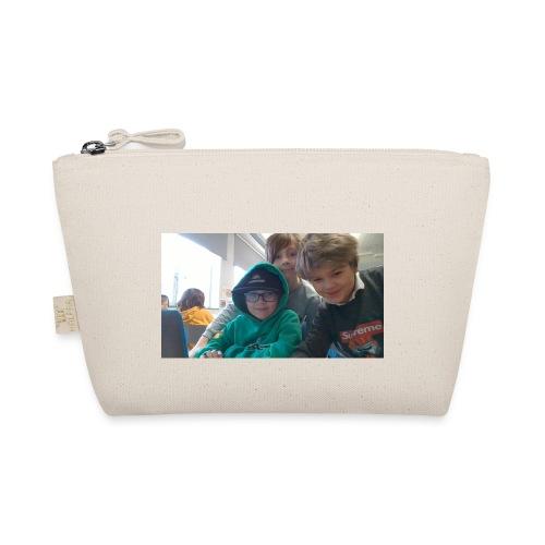 hihi - Liten väska