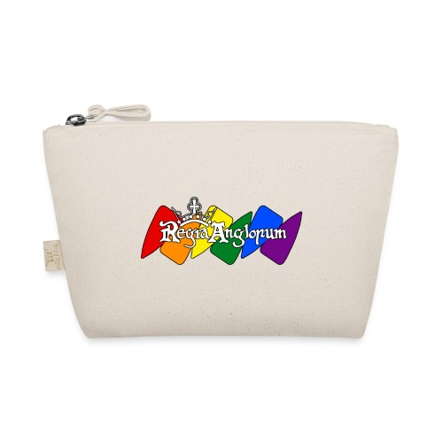 Pride Kite - The Wee Pouch