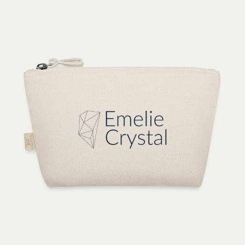logo transparent background - The Wee Pouch
