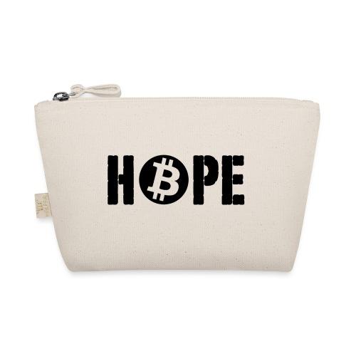 HOPE HOPE - Trousse