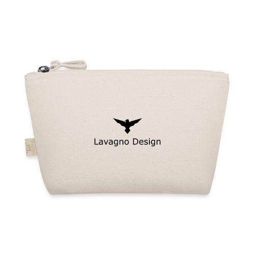 Lavagno Design - Borsetta