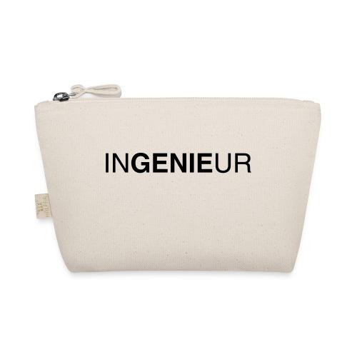 ingenieur 01 - Täschchen