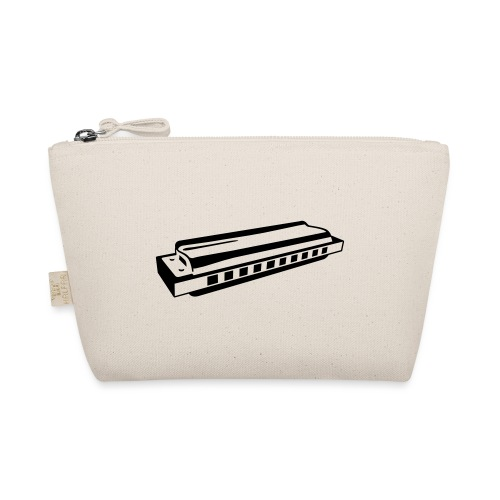 Harmonica - The Wee Pouch