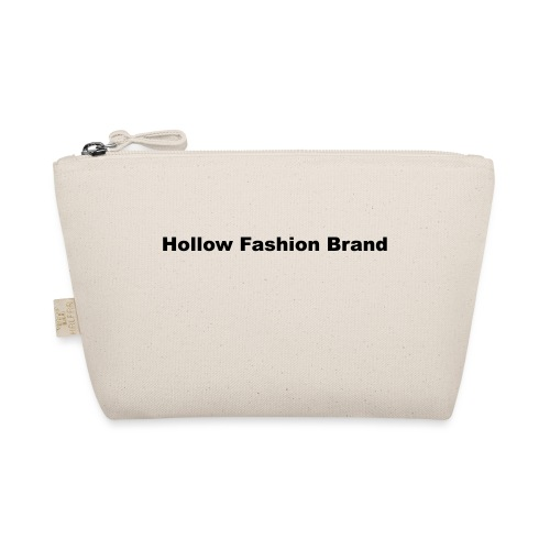 spreadshirt hollow fashion brand - The Wee Pouch