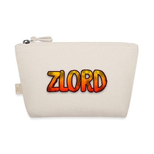 YouTuber: zLord - Borsetta