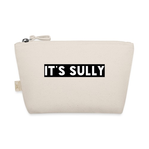 ITS SULLY17 - The Wee Pouch