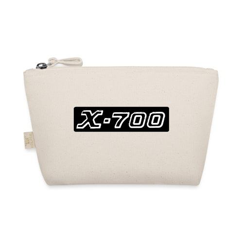 Minolta X-700 - Borsetta