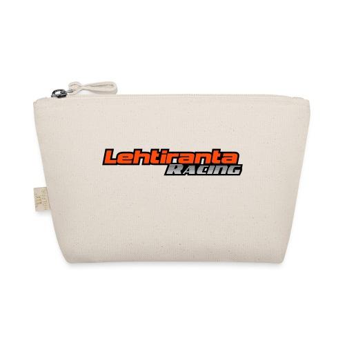 Lehtiranta racing - Pikkulaukku