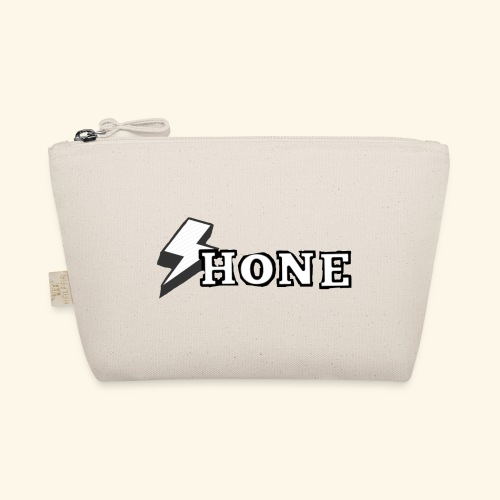 ShoneGames - The Wee Pouch