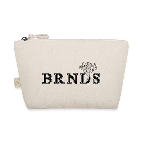 BRNDS Basket - Borsetta