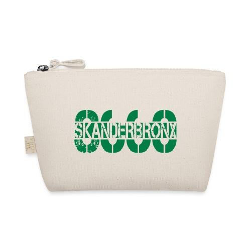 SKANDERBRONX - Små stofpunge