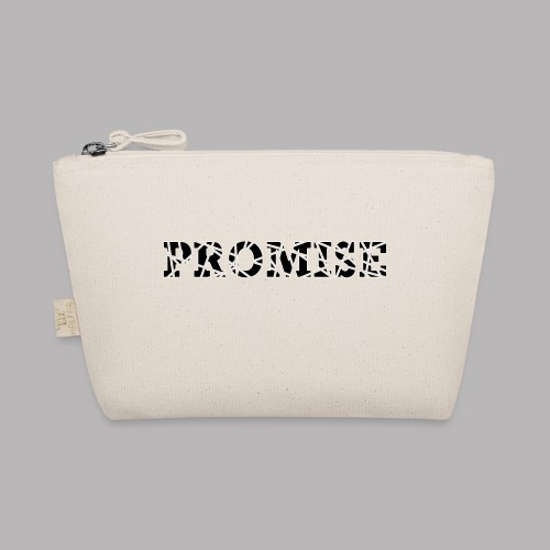 PROMISE - The Wee Pouch