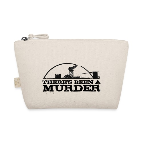 There s Been A Murder - The Wee Pouch
