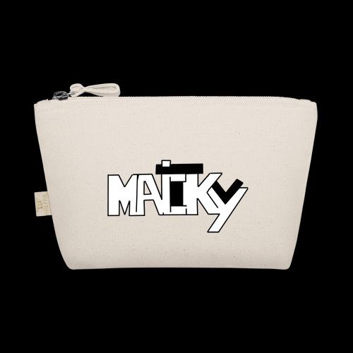 MaickyTv - Täschchen