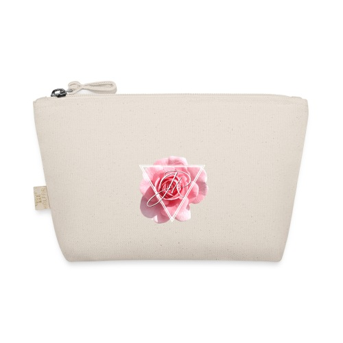 Rose Logo - The Wee Pouch