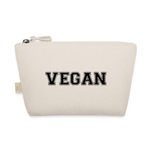 Vegan sports - Pikkulaukku