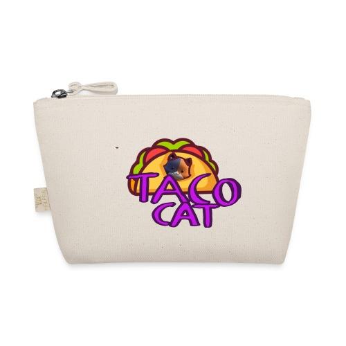 TACO CAT - Liten väska