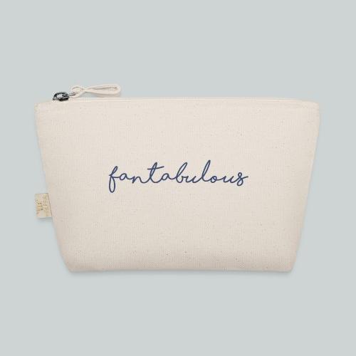 Fantabulous - Liten väska