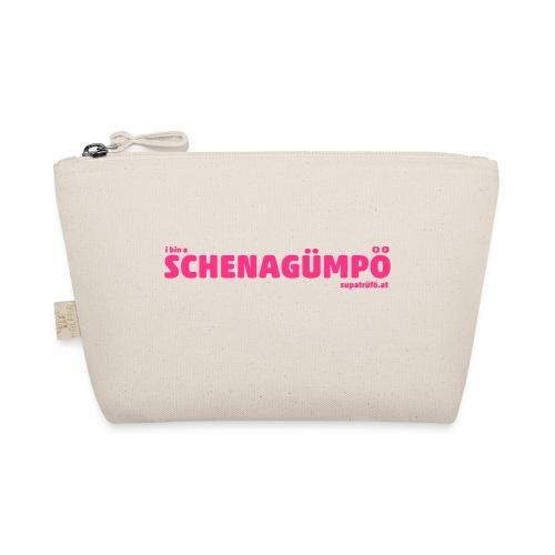supatrüfö GÜMPÖ - Täschchen