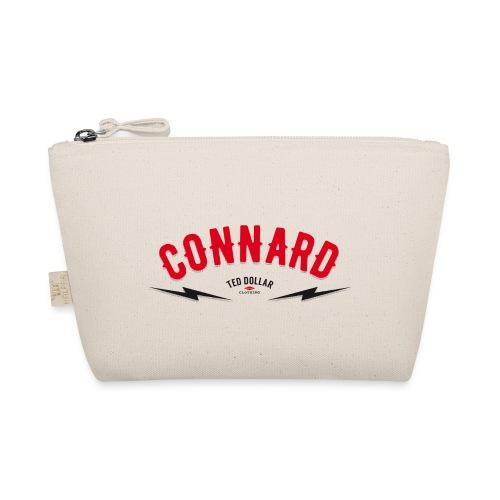 Connard - Trousse