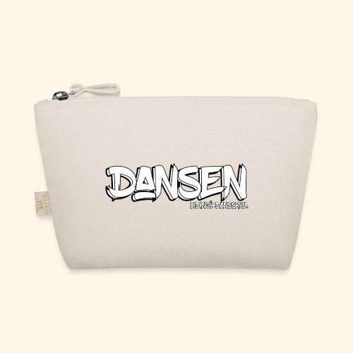 LidingoeDansen - Liten väska