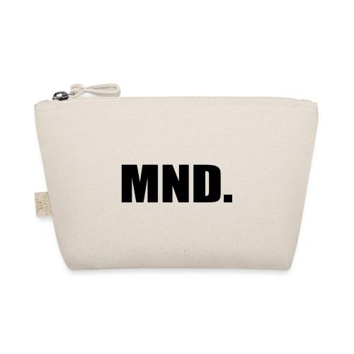 MND. - Tasje