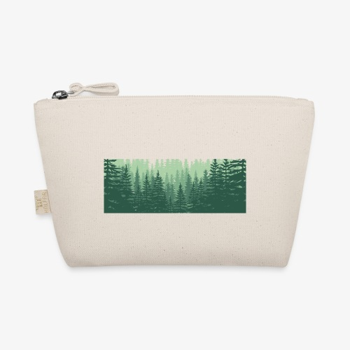 pineforest - The Wee Pouch