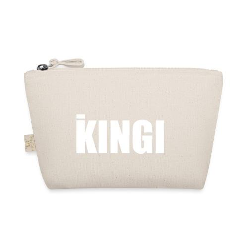 iKINGI - Pikkulaukku