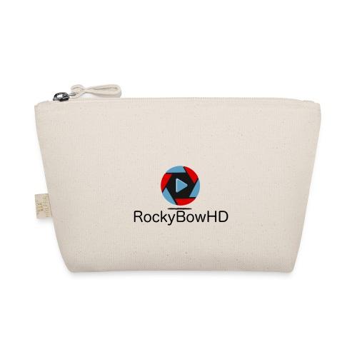 RockyBowHD - Täschchen