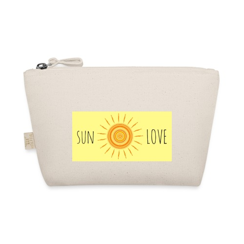 Sun Love - The Wee Pouch