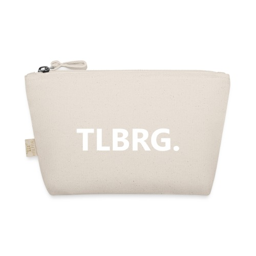 TLBRG - Tasje