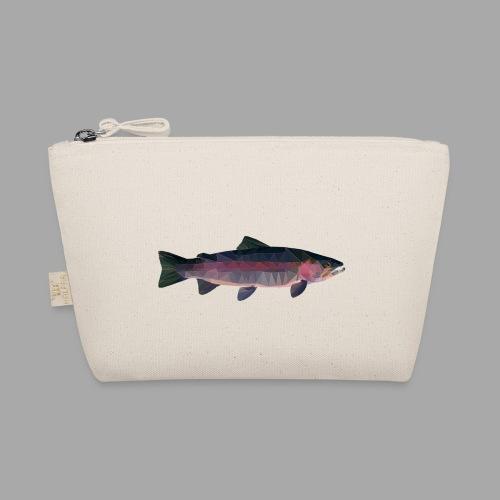 Trout - Pikkulaukku