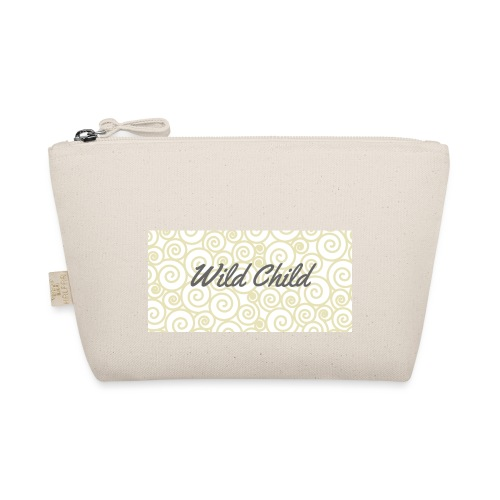 Wild Child 1 - The Wee Pouch