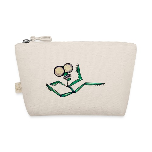 runner - The Wee Pouch