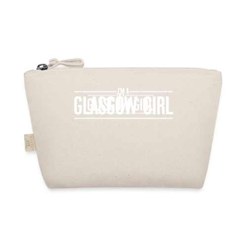 Glasgow Girl t-shirt - The Wee Pouch