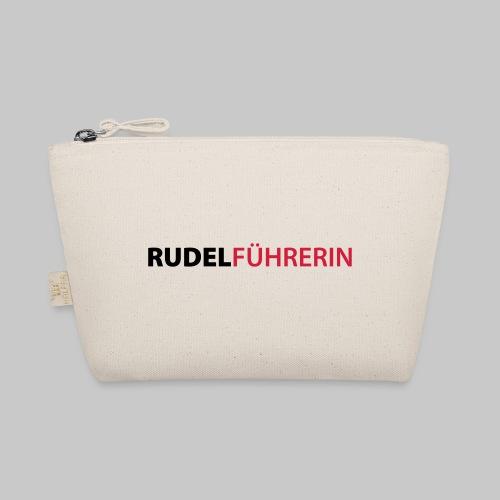 Rudelführerin - Täschchen