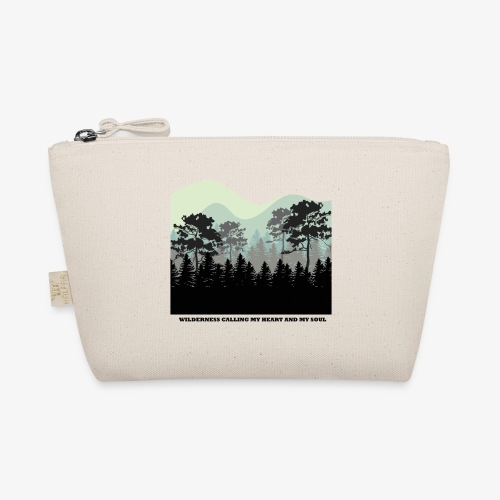 wearenature2 - The Wee Pouch