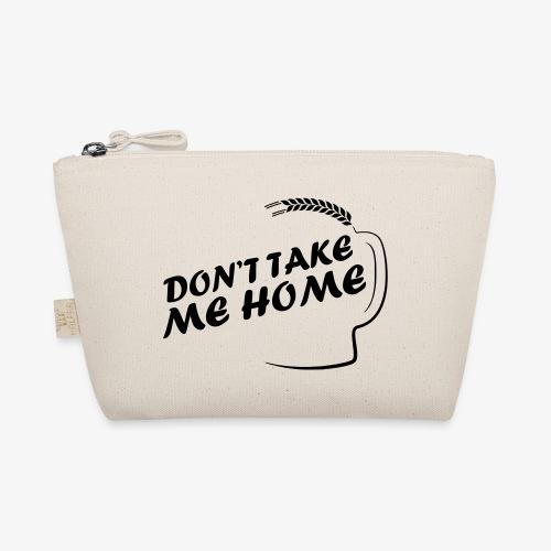 dont_take_me_home - Tasje
