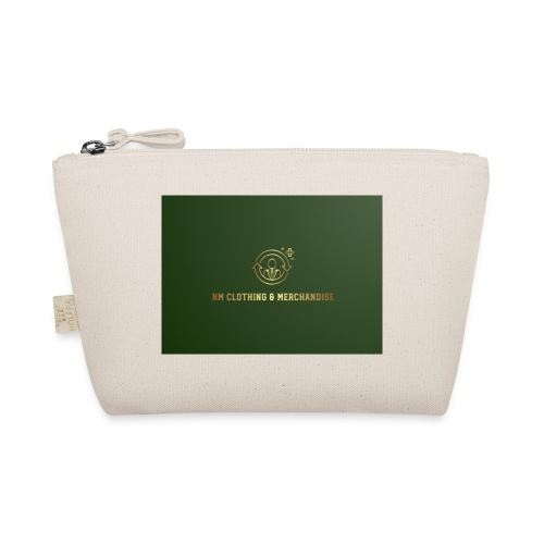NM Clothing & Merchandise - Små stofpunge