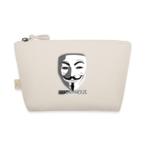 Anonymous - The Wee Pouch