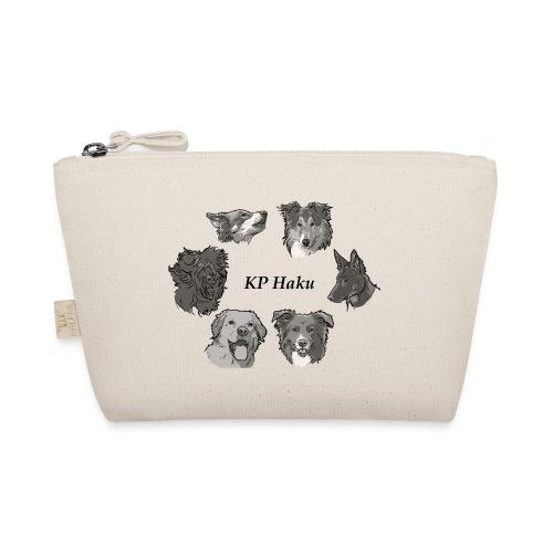 Tintti - Pikkulaukku