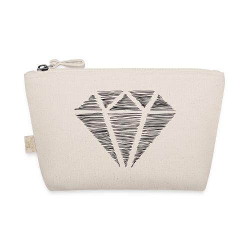Diamante - Bolsita