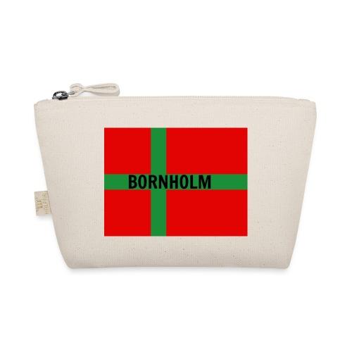BORNHOLM - Små stofpunge