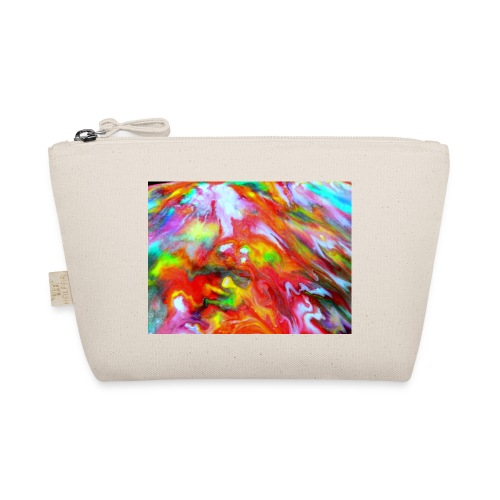 abstract 1 - The Wee Pouch
