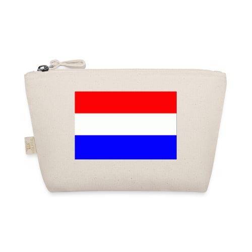 vlag nl - Tasje