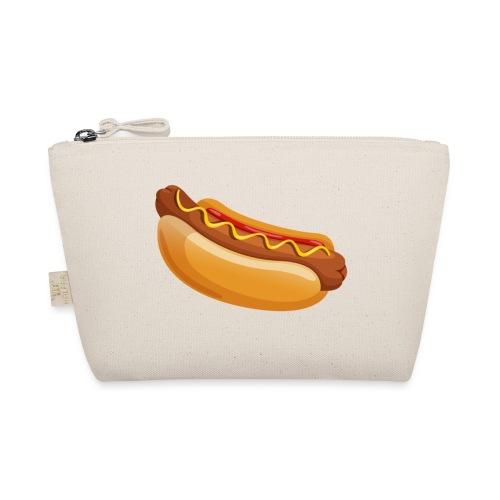 hotdog - Tasje