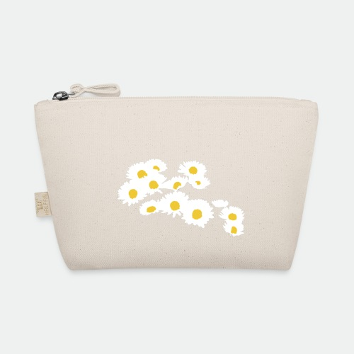 Spring Season Daisies - The Wee Pouch