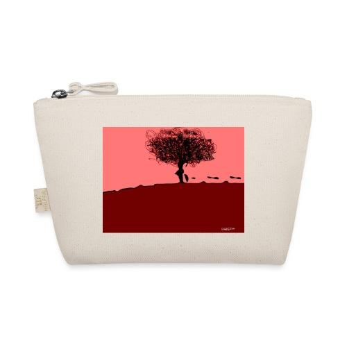 albero_0001-jpg - Borsetta