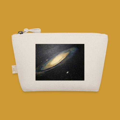 Andromeda - Mark Noble Art - The Wee Pouch