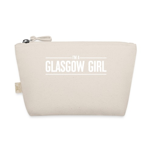 I'm A Glasgow Girl - The Wee Pouch
